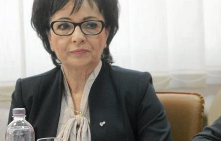 "TVP.Info, ""Gość Poranka"""