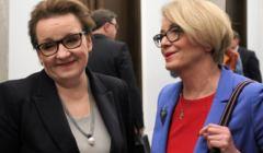 36 Posiedzenie Sejmu VIII Kadencji