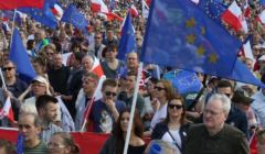 z20041249V,Marsz-KOD-i-opozycji--Warszawa--07-05-2016
