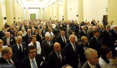 Nadzwyczajny Kongres Sędziów Polskich