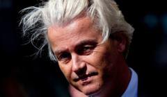 z21096853V,Geert-Wilders--lider-antyimigranckiej-Partii-Wolno