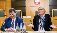 z21508952V,Rozprawie-przewodniczyla-prezes-TK-Julia-Przylebsk
