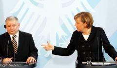 z4702091V,Jaroslaw-Kaczynski-i-Angela-Merkel-w-Berlinie--30-