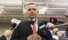 Karol Nawrocki obejmuje stanowisko dyrektora MIIWŚ