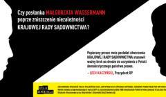 AD-Kraków-billboardAO-skala1_10