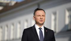 7 rocznica Katastrofy Smolenskiej