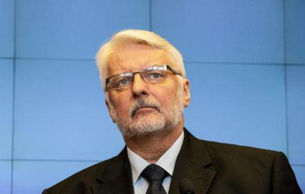 Paryż i Berlin nie dążą do powrotu do sytuacji sprzed agresji [Rosji na Ukrainę - red.]