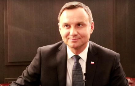 Szczyt NATO w WArszawie podjął decyzję o wzmocnieniu wschodniej flanki NATO. O tym, że wojska NATO przyjadą do Polski.