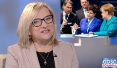 Kempa_Szydlo_Merkel