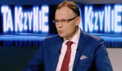 Mularczyk_Polsat