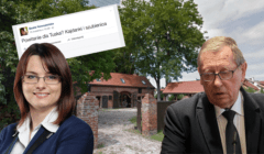 szyszko_nowosielska
