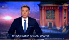 tvp_schetyna