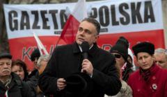 z13585686V,Tomasz-Sakiewicz--redaktor-naczelny--GP---przemawi