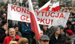 z19371581Q,-Konstytucja-Glupku----manifestacja-w-Lublinie