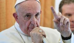 z20919822V,Papiez-Franciszek