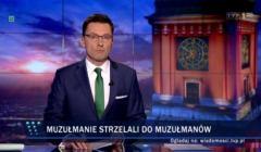 z21314897V,-Wiadomosci--TVP1--30-01-2017