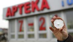 z21378811V,Pigulka-elleOne-jest-dostepna-w-polowie-aptek--dzi