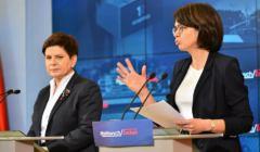 z21696849V,Gazeta-Wyborcza--Premier-Beata-Szydlo-i-minister-c