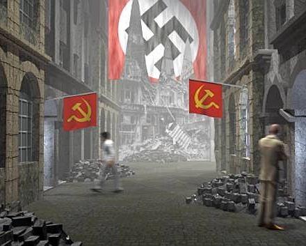 Cenzura wkroczyła do przejętego przez PiS Muzeum II Wojny Światowej. Marszalec odchodzi na znak protestu