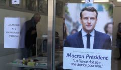 French_presidential_election-Morges_CH-IMG_7540
