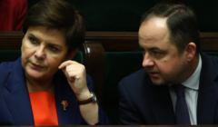38 Posiedzenie Sejmu