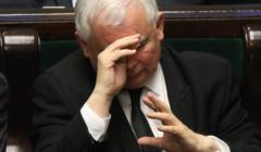 40 Posiedzenie Sejmu VIII Kadencji