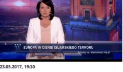 Zrzut ekranu 2017-05-24 o 07.16.49