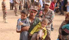 z18796005Q,Uchodzcy-syryjscy-na-granicy-z-Jordania