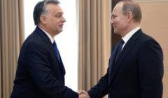 Prezydent-Rosji-Wladimir-Putin-i-premier-Wegier-Wi