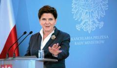 z20981923V,Szef-rady-ministrow-w-rzadzie-PiS-Beata-Szydlo-