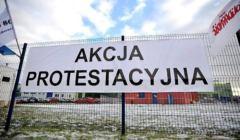 z8996302Q,W-fabryce-FagorMastercook-trwa-strajk-wloski