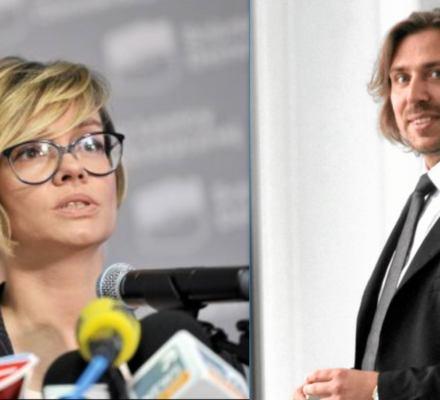 Sprawa korupcji była dęta, Weronika Marczuk niewinna, ale CBA nie zapłaci za akcję agenta Tomka