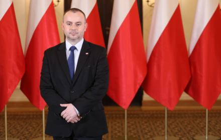 13 wybitnych polskich prawników z różnych epok, w różnych latach, w komentarzach, w piśmiennictwie prawniczym, podkreślają, że prawo łaski - przysługujące prezydentowi - może polegać także na stosowaniu prawa łaski w drodze abolicji indywidualnej.