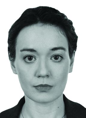 Agata Szczęśniak