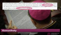 biskupi_aborcja_