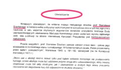 kordasiewczi_oswiadczenie