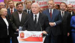 Konwencja-warszawskiego-PiS-na-Politechnice-Warsza