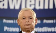 z17381555V,Prezes-PiS-Jaroslaw-Kaczynski-podczas-konferencji-