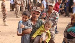 Uchodzcy-syryjscy-na-granicy-z-Jordania