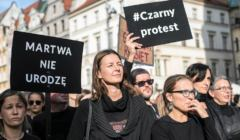 Czarny-protest-we-Wroclawiu--25-09-2016