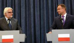 Konflikt-miedzy-prezydentem-a-MSZ