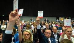 Kongres-Prawnikow-Polskich-w-Katowicach--W-reakcji