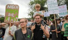 Marsz-dla-Puszczy--Warszawa--24-czerwca-2017