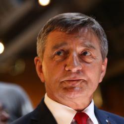 Wygraliśmy w sądzie z Kuchcińskim! Nie ma prawa zakazywać wstępu do Sejmu