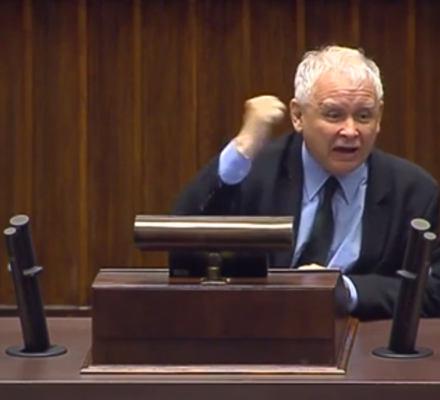 Kaczyński wezwany do sądu. Czy stawi się, by przedstawić dowody na