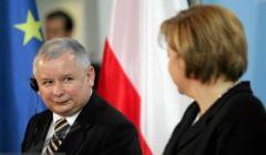 ,Berlin--30-pazdziernika-2006-r--Jaroslaw-Kaczynski