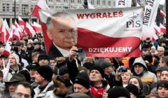Marsz-Wolnosci-i-Solidarnosci-PiS-