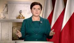 Oredzie-premier-Beaty-Szydlo