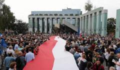 z22133043II,21-07-2017-Warszawa---Manifestacja-przed-Sadem-Naj