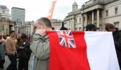 Polacy-w-Wielkiej-Brytanii
